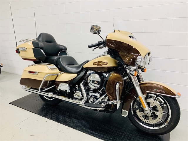 2014 HD FLHTK at Destination Harley-Davidson®, Silverdale, WA 98383