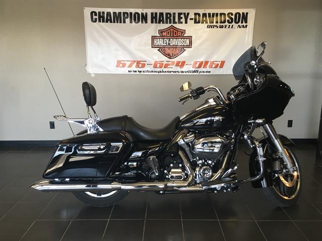 2017 Harley-Davidson Road Glide Special at Champion Harley-Davidson