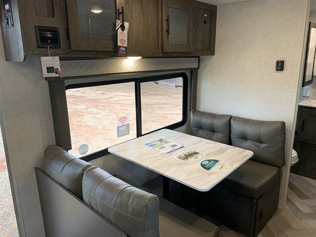 2020 Forest River Wildwood X-Lite 171RBXL at Campers RV Center, Shreveport, LA 71129