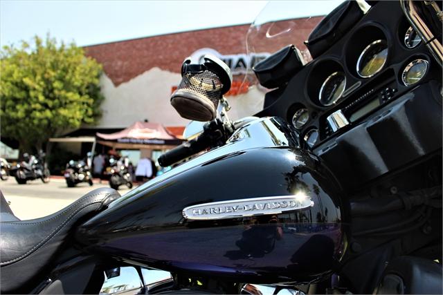 2010 Harley-Davidson Electra Glide Ultra Limited at Quaid Harley-Davidson, Loma Linda, CA 92354