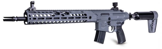 2020 Sig Sauer Air Rifle at Harsh Outdoors, Eaton, CO 80615