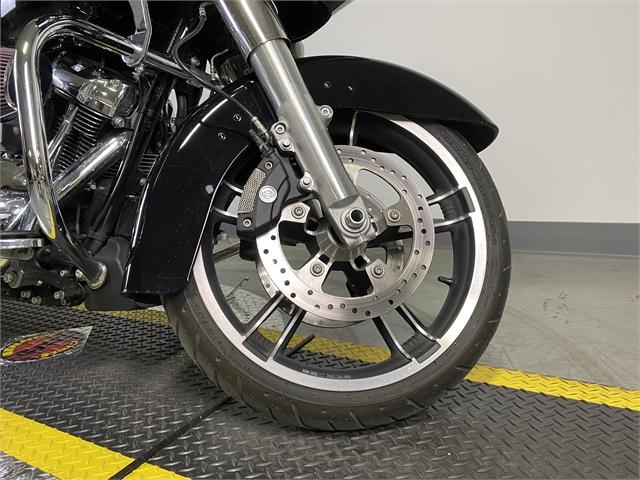 2018 Harley-Davidson Road Glide Base at Worth Harley-Davidson