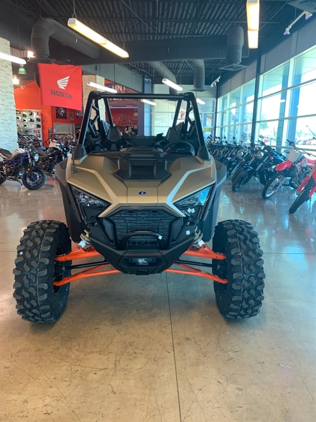 2021 POLARIS Z21RAC92AX at Kent Powersports of Austin, Kyle, TX 78640