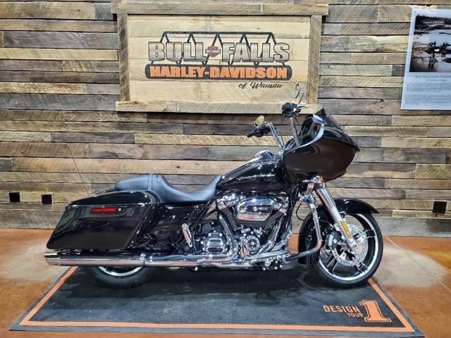 2019 Harley-Davidson Road Glide Base at Bull Falls Harley-Davidson