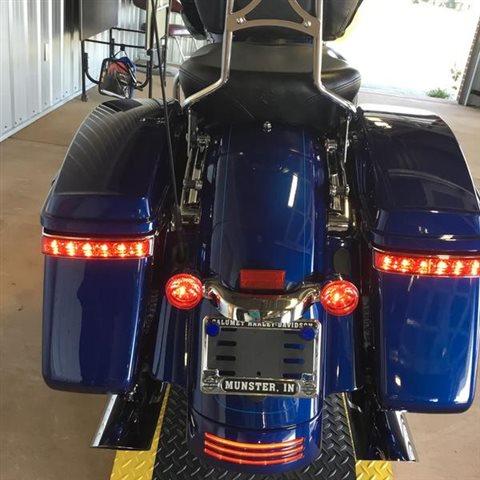 2015 Harley-Davidson Road Glide Special at Calumet Harley-Davidson®, Munster, IN 46321