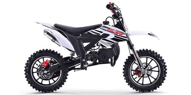 2020 SSR Motorsports SX 50-A at Sun Sports Cycle & Watercraft, Inc.