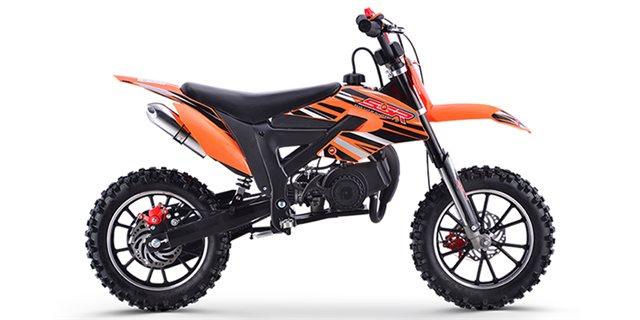 2020 SSR Motorsports SX 50-A | Sun Sports Cycle ...