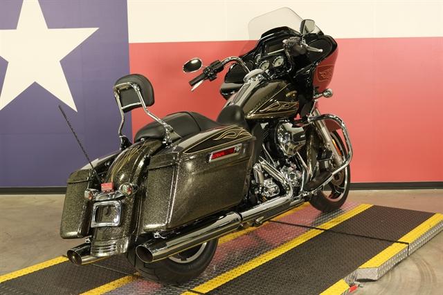 2016 Harley-Davidson Road Glide Special at Texas Harley