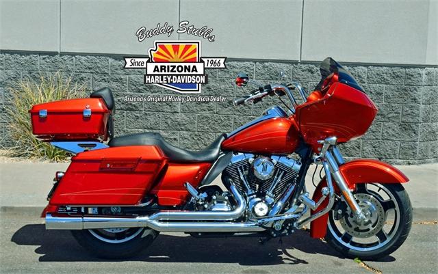2013 Harley-Davidson Road Glide Custom at Buddy Stubbs Arizona Harley-Davidson