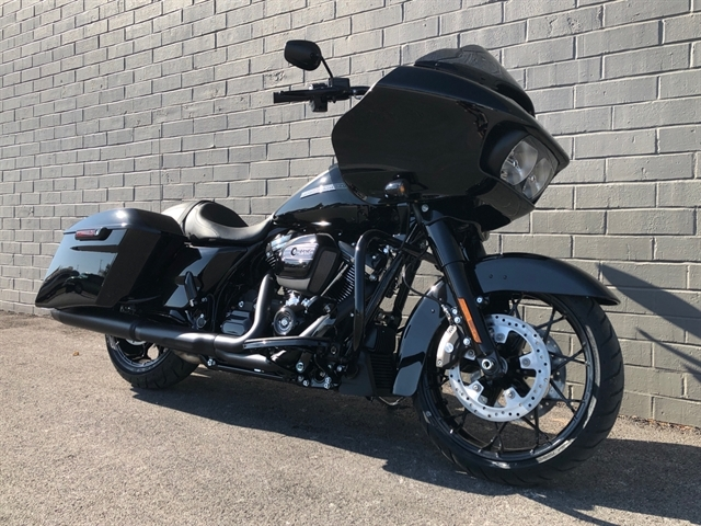 2020 Harley-Davidson Touring Road Glide Special at Cannonball Harley-Davidson®