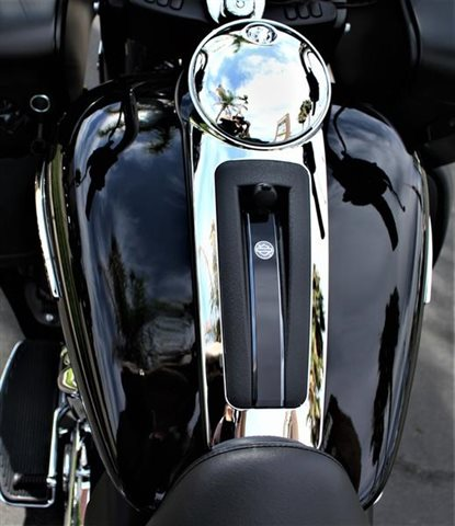 2019 Harley-Davidson Road Glide Ultra at Quaid Harley-Davidson, Loma Linda, CA 92354