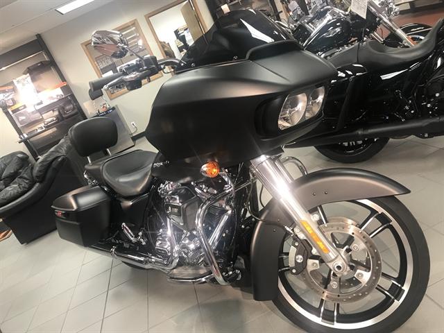 2018 Harley-Davidson Road Glide Base at Rooster's Harley Davidson