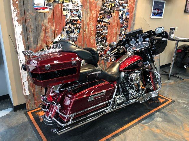 2001 Harley-Davidson FLHTC at Vandervest Harley-Davidson, Green Bay, WI 54303