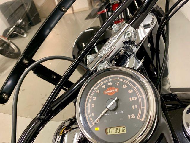 2015 Harley-Davidson Softail Slim at Destination Harley-Davidson®, Silverdale, WA 98383