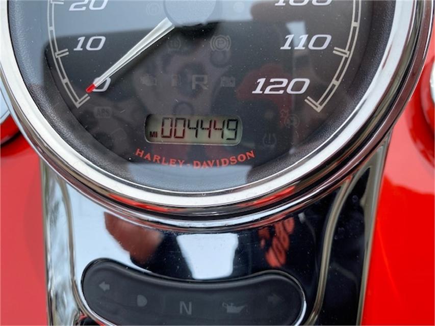 2020 Harley-Davidson Trike Freewheeler at Carlton Harley-Davidson®