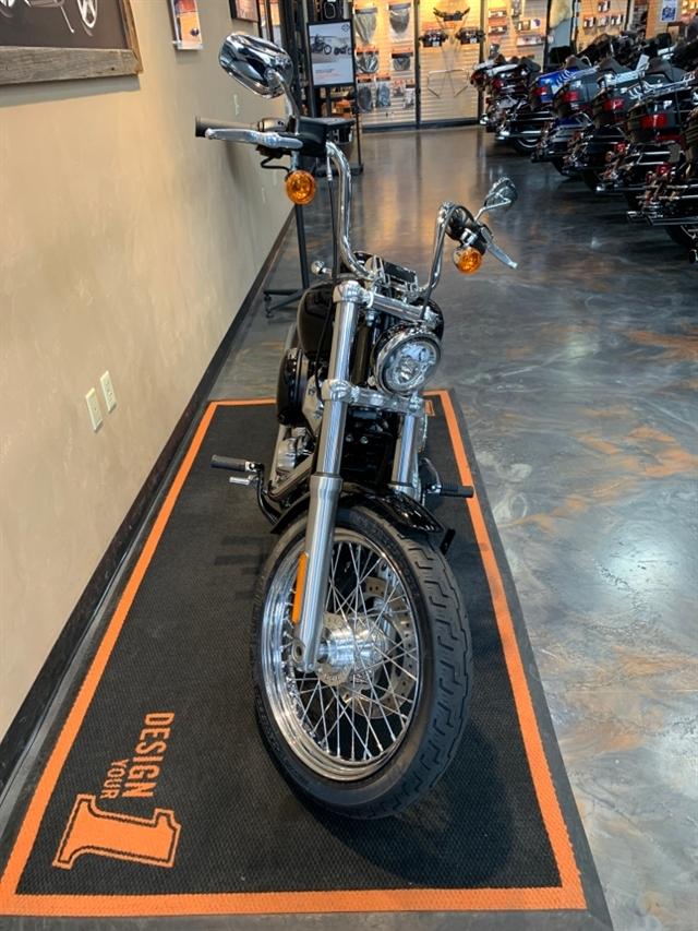2021 Harley-Davidson Cruiser Softail Standard at Vandervest Harley-Davidson, Green Bay, WI 54303
