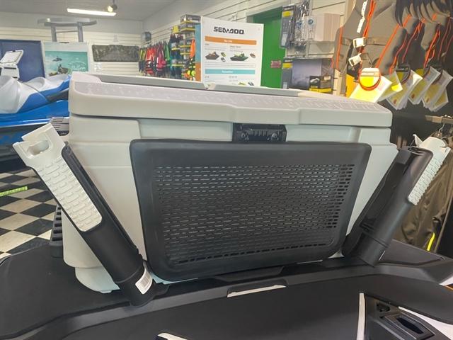 2020 SEA-DOO Fish Pro 170 Audio at Jacksonville Powersports, Jacksonville, FL 32225