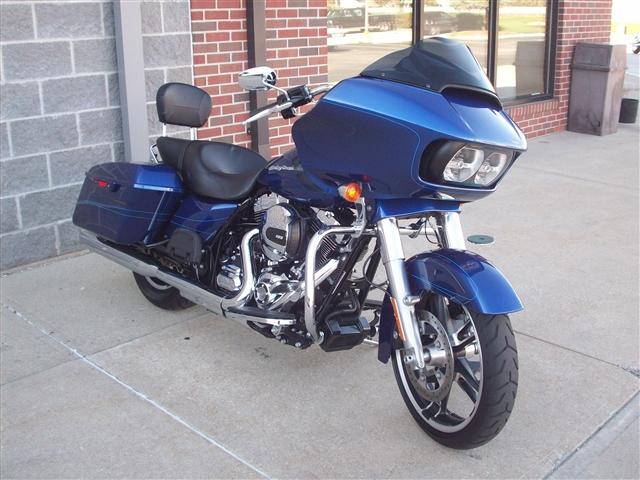 2016 Harley-Davidson Road Glide Special at Indianapolis Southside Harley-Davidson®, Indianapolis, IN 46237
