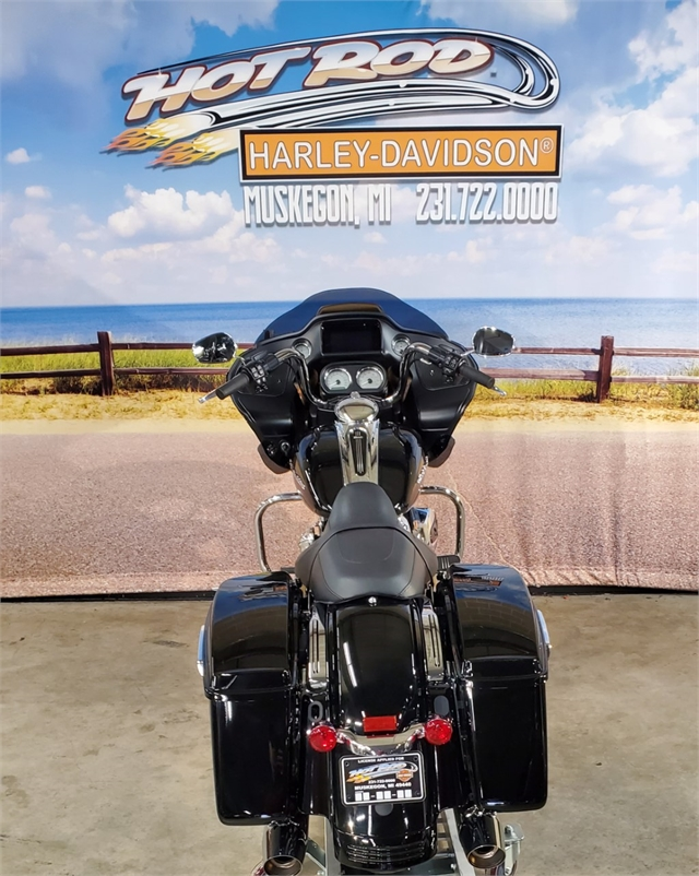 2020 Harley-Davidson Touring Road Glide at Hot Rod Harley-Davidson