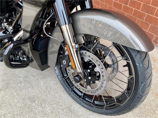 2021 Harley-Davidson Touring FLTRXSE CVO Road Glide at Arsenal Harley-Davidson