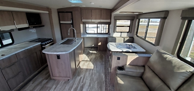 2020 Grand Design Imagine 2670MK at Youngblood RV & Powersports Springfield Missouri - Ozark MO
