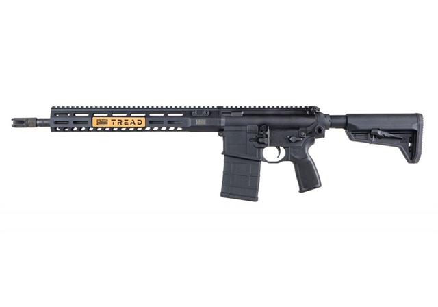 2021 Sig Sauer Rifle at Harsh Outdoors, Eaton, CO 80615