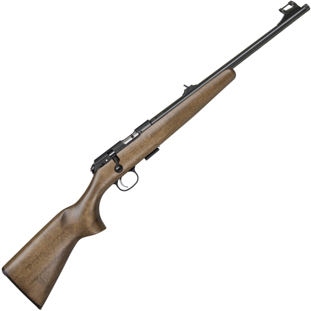 2020 CZ-USA CZ 457 Scout at Harsh Outdoors, Eaton, CO 80615