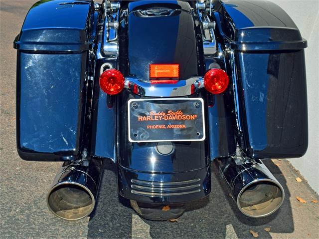2017 Harley-Davidson Road Glide Special at Buddy Stubbs Arizona Harley-Davidson