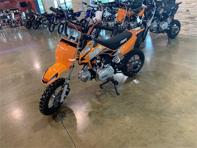2021 SSR SR 70C at Kent Powersports of Austin, Kyle, TX 78640