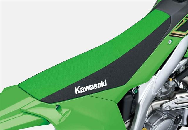 2021 Kawasaki KX 450XC at Lynnwood Motoplex, Lynnwood, WA 98037