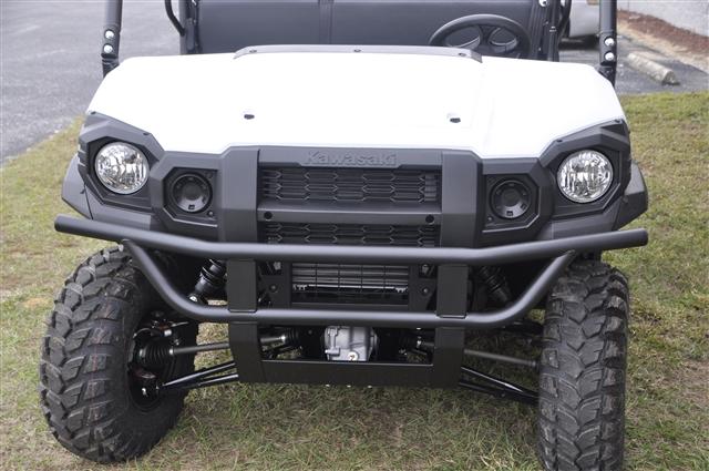 2019 Kawasaki Mule PRO-DX Diesel EPS at Seminole PowerSports North, Eustis, FL 32726