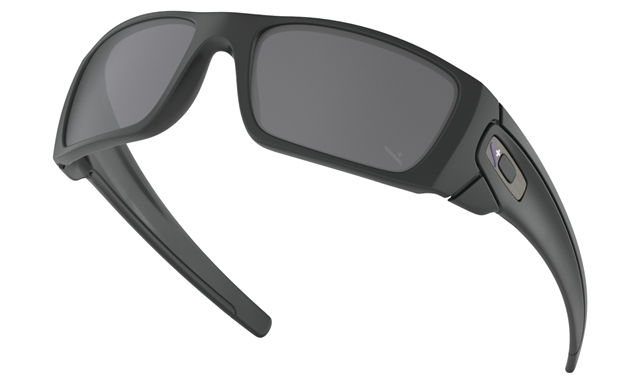 2019 Oakley SI Fuel Cell at Harsh Outdoors, Eaton, CO 80615