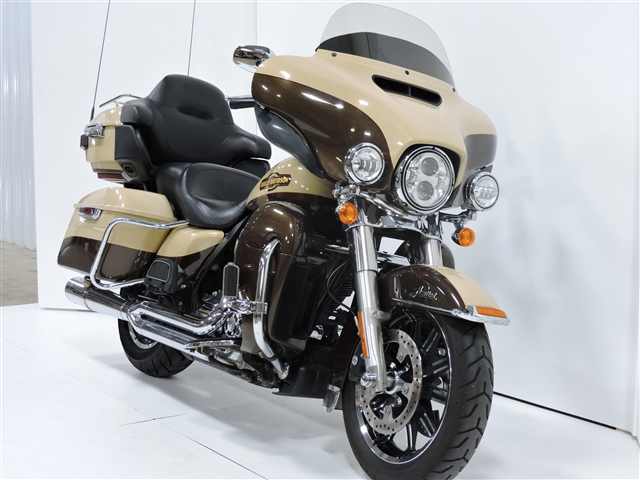 2014 Harley-Davidson Electra Glide Ultra Limited at Stutsman Harley-Davidson, Jamestown, ND 58401