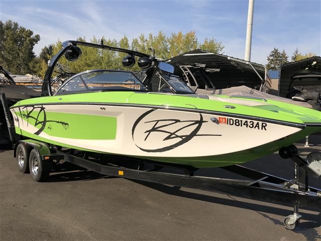 2010 Tige RZ4 at Lynnwood Motoplex, Lynnwood, WA 98037