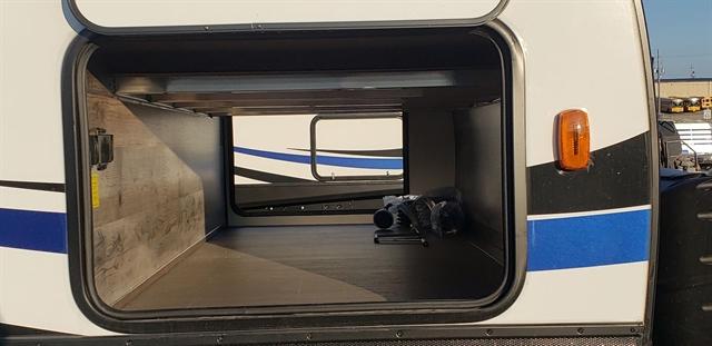 2020 Keystone Passport Grand Touring 2950BH GT at Nishna Valley Cycle, Atlantic, IA 50022