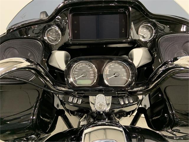 2021 Harley-Davidson Touring FLTRXS Road Glide Special at Harley-Davidson of Madison