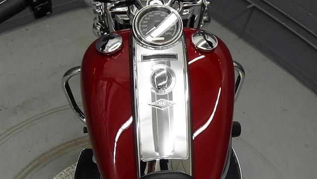2020 Harley-Davidson Touring Road King at Big Sky Harley-Davidson