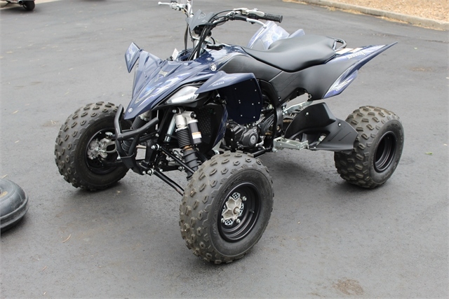 2013 Yamaha YFZ 450R SE at Aces Motorcycles - Fort Collins
