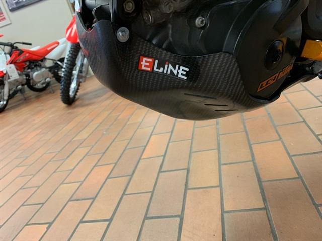 2014 KTM 690 Enduro R at Mungenast Motorsports, St. Louis, MO 63123