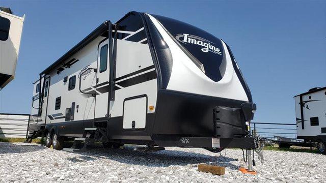2020 Grand Design Imagine 3170BH at Youngblood RV & Powersports Springfield Missouri - Ozark MO
