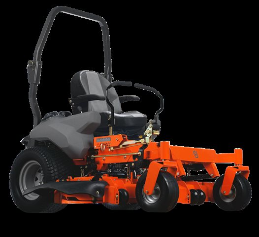 2016 Husqvarna Zero Turn Mowers at Harsh Outdoors, Eaton, CO 80615