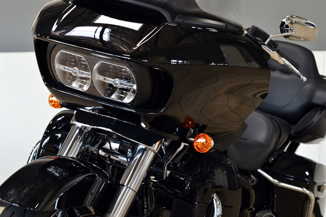 2019 Harley-Davidson Road Glide Ultra at Destination Harley-Davidson®, Tacoma, WA 98424