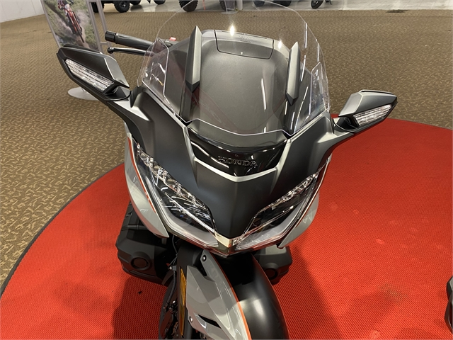 2021 Honda Gold Wing Automatic DCT at Columbia Powersports Supercenter