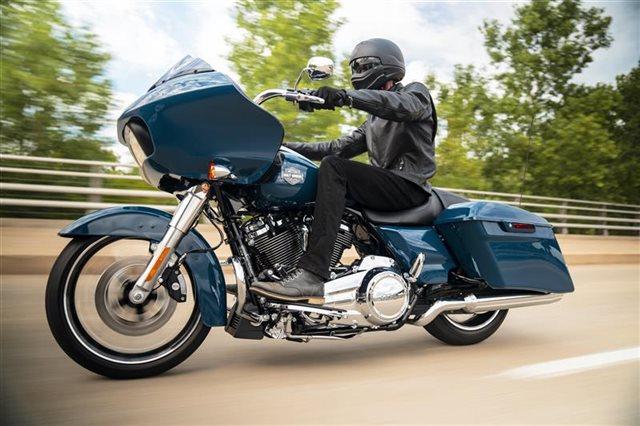 2021 Harley-Davidson Grand American Touring Road Glide Special at Gruene Harley-Davidson