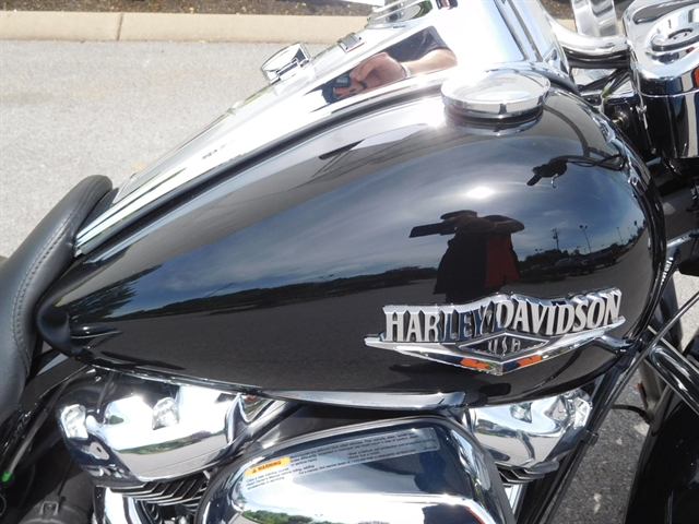 2019 Harley-Davidson Road King Base at Bumpus H-D of Murfreesboro