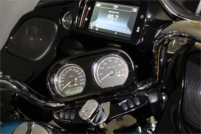 2021 Harley-Davidson Touring FLTRXS Road Glide Special at Platte River Harley-Davidson