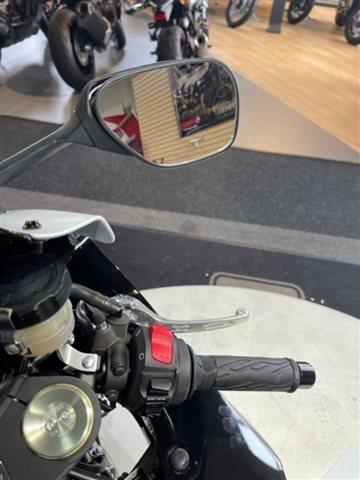 2011 Suzuki GSX-R 750 750 at Martin Moto