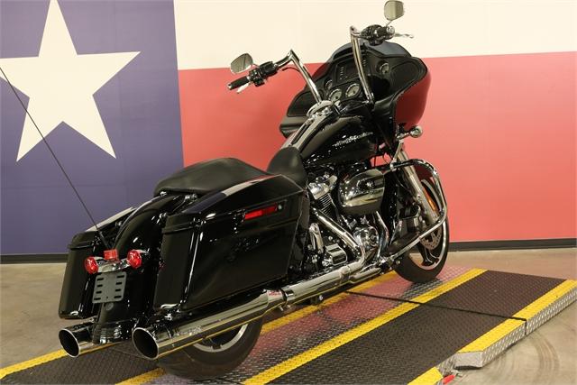 2019 Harley-Davidson Road Glide Base at Texas Harley