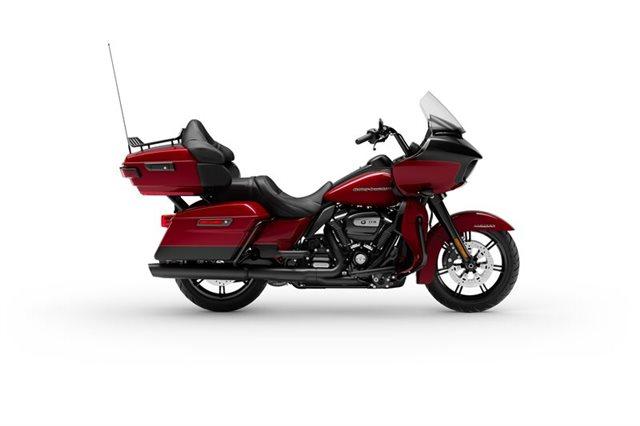 2020 Harley-Davidson Touring Road Glide Limited at Gruene Harley-Davidson