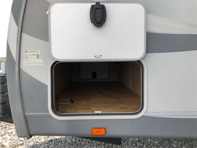 2012 Cruiser RV Viewfinder V-28BHSS at Youngblood RV & Powersports Springfield Missouri - Ozark MO